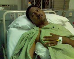 Hospital Ipoh 06/06/06
