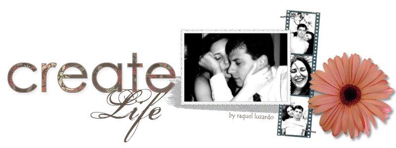 create life