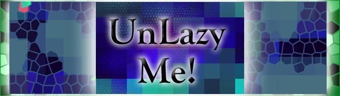 Unlazy Me