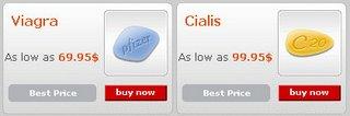 viagra, cialis online