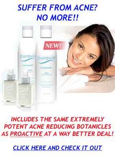 topceredit.com, stop acne
