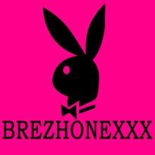 Bzh Playboys & girls...