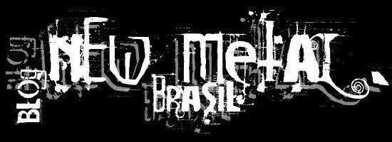 NEWs METAL BRASIL