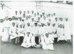 Lusitania 1912