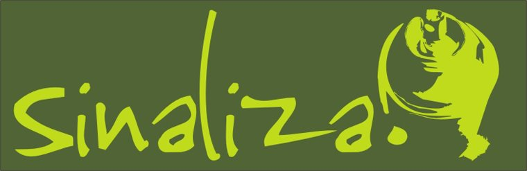 sinalizagz@gmail.com