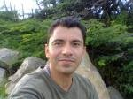 Andre Maduro