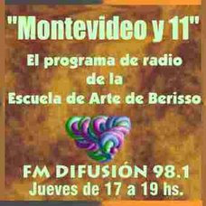 Montevideo y 11