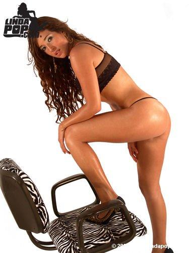 Viviana 4