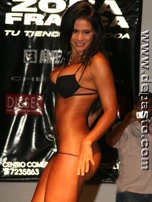 Andrea  Rincón 74