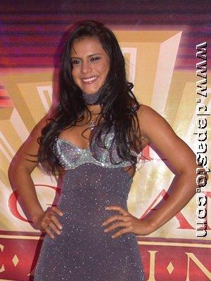 Andrea 61