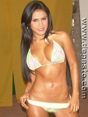 Andrea 58