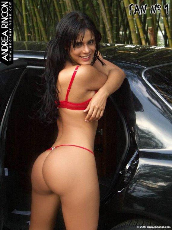 Andrea 41