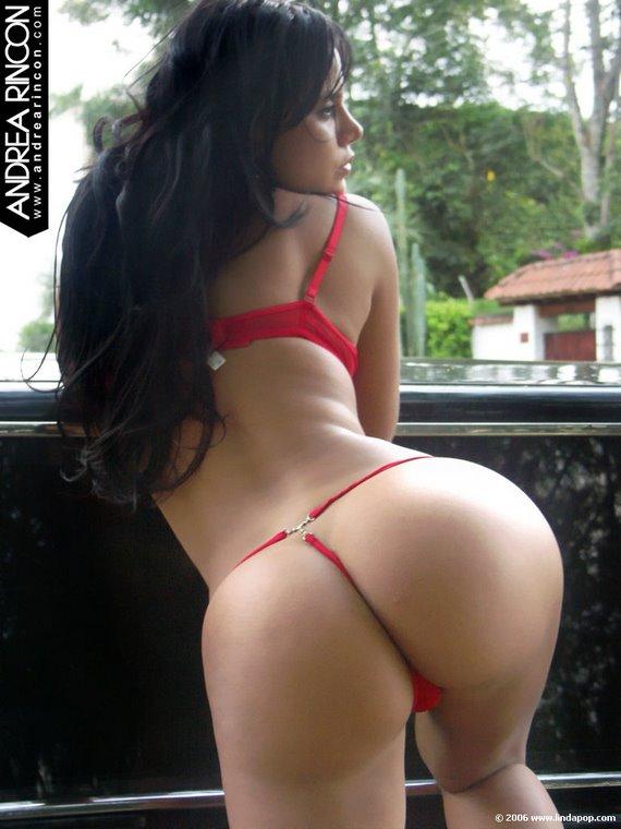 Andrea 80