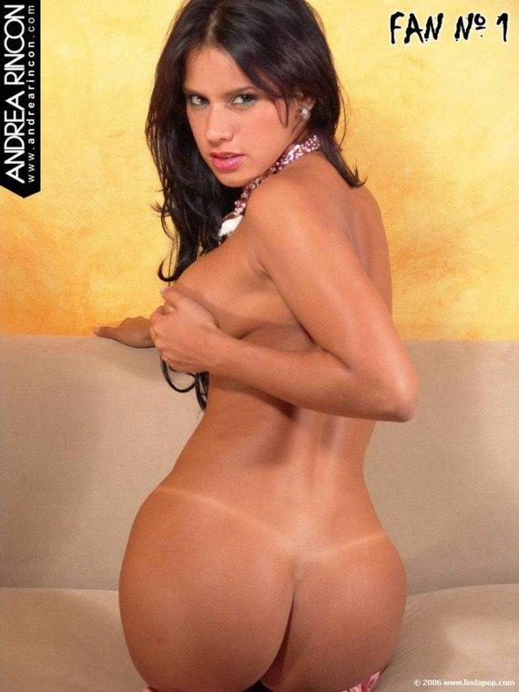 Andrea 29