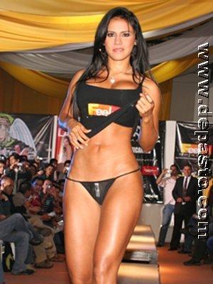 Andrea 67