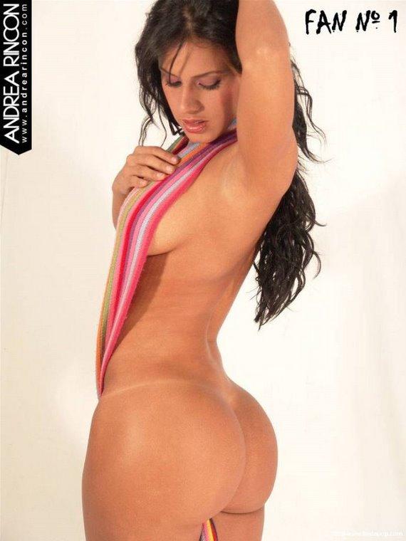 Andrea 18