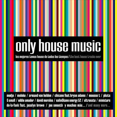 I l u s t r a l a n d i a 1 11 06 1 12 06 for House music 2002