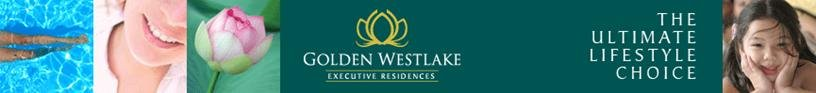 Golden Westlake Executive Residences