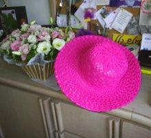 Chapéu pink