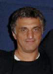 Celso Valli