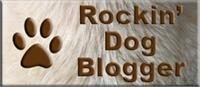 Rockin Dog
