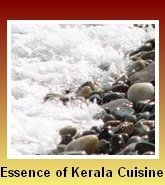 :::Kerala Recipes Index:::