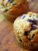 ...and the muffins