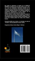 Solapa 2 Corralito Bancario 2º Edición