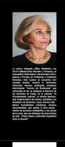 Solapa 1 Corralito Bancario 2º Edición