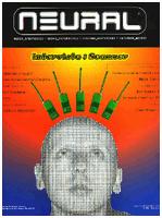 Gennaio / Aprile 1999