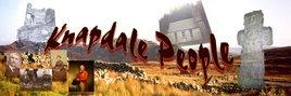 Knapdale People