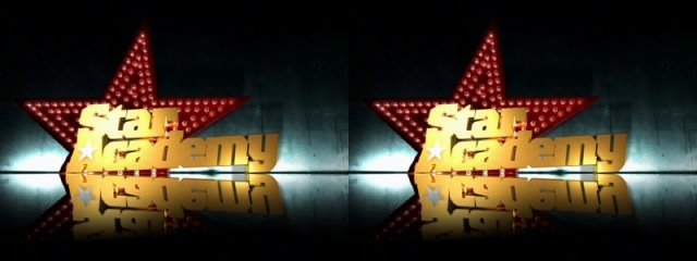Star Academy 7, 7eme saison de la Star Academy