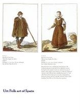 AD 1777: kleren