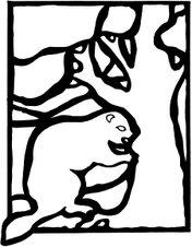 Beaver Hills & FoBPP Logo