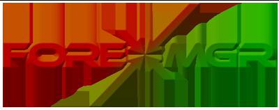 www.forexmgr.com
