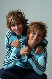 Lama & Dima