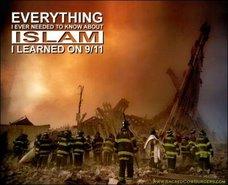 Islam Defined