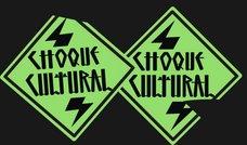 O que é a Choque Cultural?