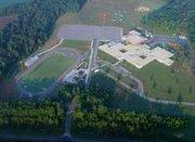South Davidson School