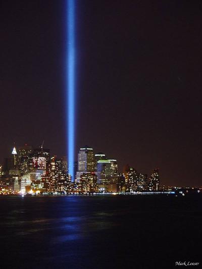 9-11-2004