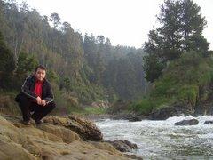 Italo_chileno