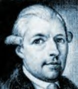 ADAM WEISHAUPT