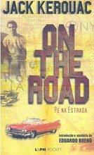 Capas das Edições Brasileiras