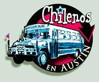 Chilenos en Austin (CEA)