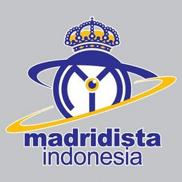 mAdridista indonesia