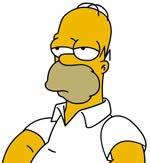 ...a Homero