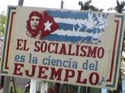 Educacion cubana...