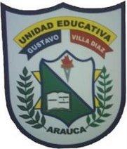 escudo GVD