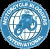 Member of MBI