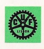 Simbolo da CUF